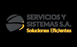 servicios y sistemas